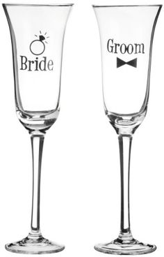 Wilton 120-609 Bride and Groom Toasting Glass Wilton,http://www.amazon.com/dp/B00B3TBGFK/ref=cm_sw_r_pi_dp_1mPvtb08NESWMPZF