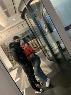 Cute Black Couples, Black Couples Goals, Cute Couples Goals, Couple Goals, Swag Outfits Men, Couple Outfits, Relationship Goals Pictures, Cute Relationships, Couple Aesthetic