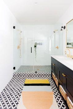 Inside a gorgeous California home