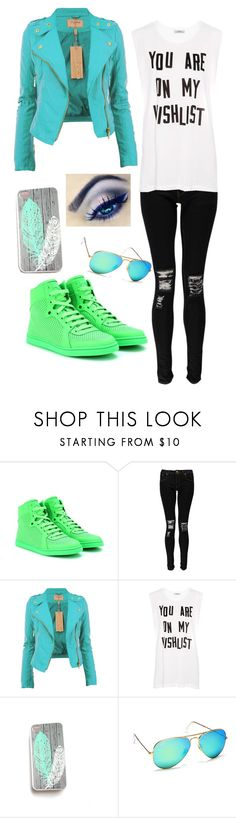 """""""Meh"""" by krestyjade ❤ liked on Polyvore featuring Gucci, Boohoo, Pull&Bear and Henri Bendel"""