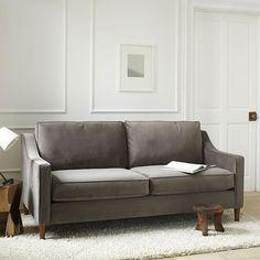 Paidge Sofa   west elm