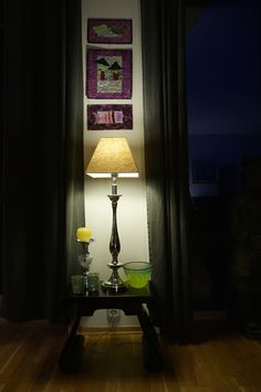 Wall hanging Lighting, Wall, Home Decor, Decoration Home, Light Fixtures, Room Decor, Lights, Interior Design, Lightning