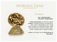 Discover whit our picture gallery, information about gemstones: Tourmaline, Amethyst, Garnets, Topaz, Aquamarine, Clinohumite, ...