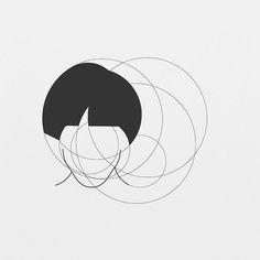 silhouette ex #haircut#hairbrained#sassoon#haireducation#hairnerd#hairdressing#precisioncut#silhouette#kiev#grafik#design#minimalistic#minimal#americansalon#hairstylist#design#hairdesign#kyiv#vsco#vscoua#minimalism#precisecutts#inspiration#blackandwhite#