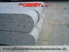 Material, Photos, Granite Colors, Gray Granite Countertops, Grey Yellow, Paving Stones, Autumn Leaves, Custom Cars, Natural Stones