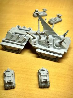 Kim Gu-Nong's Steel Cauldron: [OGRE-Future Tank Warfare-] Ogre of the Ones.