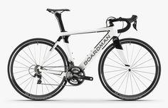 AIR 9.2   Boardman Bikes