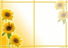 "Photo from album ""свитки,бумага"" on Yandex. Views Album, Scrapbook, Fruit, Floral, Plants, Beautiful, Frames, Cards, Flowers"