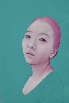 Sungsoo Kim_melancholy