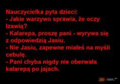 Polish Music, Man Humor, Good Mood, Maine, Jokes, Dark, My Love, Funny, Happy