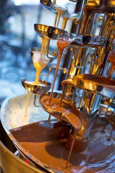 During the Festival in we invite you to visit our 'Milenij Choco World'! Chocolate Festival, Invite, Invitations, Incense, Save The Date Invitations, Shower Invitation, Invitation