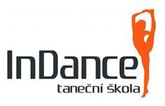 Taneční škola InDance - Smíchov (Praha) - LadyPraha ✓ Katalog profesionálů