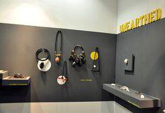 Middlesex University to wind down jewellery degree | ProfessionalJeweller.com