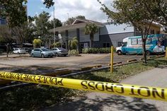 Florida Nursing Home Death Toll Rises to Twelve After Irma Knocked Out A/C
