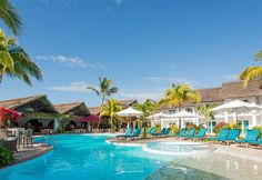 Save £700 on our 10 night, All Inclusive offer to the Veranda Palmar Beach Hotel on the Island of #Mauritius. Prices from £1,329 includes flights & transfers.