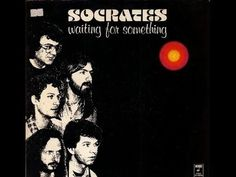 Socrates drank the conium magic mirror LP waiting for something Magic Mirror, Soloing, Blues Music, Music Songs, Socrates, Album, Youtube