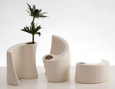 สินค้าใหม่, ดีไซเนอร์, นักออกแบบ, คอลเลคชั่นใหม่, แจกัน, แจกันดอกไม้, แจกันแก้ว, แจกันโลหะ, เครื่องป