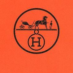 hermes logo | Hermes Picture