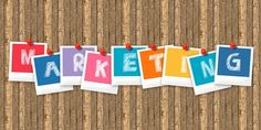 4 Things to Consider for #SmallBusiness Marketing