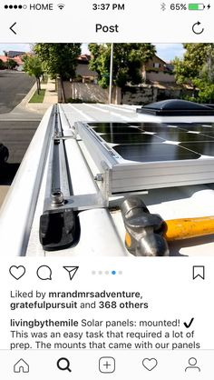 left to right solar tracking system stereo amp and the inverter rh pinterest com