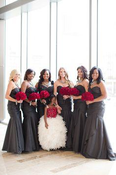 DawnMontgomery.AnthonySpencer_SS14_ThisbeGracePhotography_012.jpg | Brides of North Texas