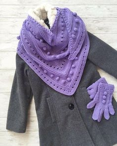 Ideas for crochet kids scarf free pattern Crochet Skirt Pattern, Crochet Edging Patterns, Baby Knitting Patterns, Knitting Designs, Shawl Patterns, Crochet Kids Scarf, Crochet For Kids, Knit Sweater Outfit, Knitted Blankets