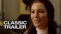 Cinema Verite Trailer (2011) Diane Lane Movie
