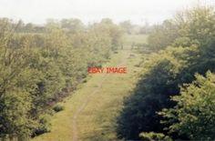 https://www.ebay.co.uk/itm/PHOTO-CASSINGTON-HALT-RAILWAY-STATION-SITE-OXFORDSHIRE-1987-GWR-OXFORD-YARNTO/192501613390?hash=item2cd1fd834e:g:DQcAAOSwoVNZ~kWy
