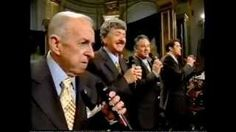Gaither Vocal Band..Let Freedom Ring