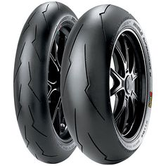 Pirelli Tire Sport for Ducati Panigale 1199 Rear Radial Ducati 1198, Ducati Diavel, Motorcycle Wheels, Motorcycle News, Scrambler Motorcycle, Motorcycles, Bmw S1000rr, Yamaha R1, Bmw R1100s