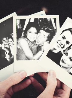 harry styles and selena gomez tumblr - Google Search