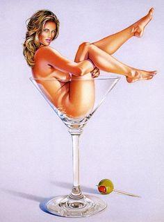 Леа мартини фото сегодня винтаж порно видео