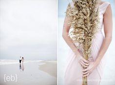 (photo by eric boneske)  wedding, bride, groom, beach, waterfront, harbor, coast, wind, veil, sunset, tropical, south, beach, marry, romantic.  Thailand, Phuket, Samed, Phi-Phi, Satun, Pangna, Pattaya  Find us on Facebook :) http://www.facebook.com/beachandwedding