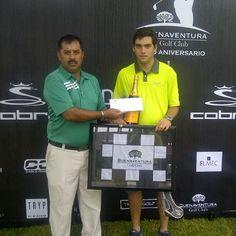 """@buenaventuragc's photo: """"Torneo - 2do Aniversario de #BuenaventuraGolfClub #Panamá #golf"""""""
