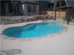 Elegant Pools Outdoor Design LLC