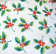 cath kidston christmas - Google Search Christmas Wrapping, Xmas, Cath Kidston Christmas, Diy Craft Projects, Diy Crafts, Vintage Christmas Images, Vintage Paper, Pattern Design, Print Patterns