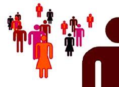 Osservatorio Culturale Piemonte: Relazione Annuale 2011-2012  [leggi su http://www.artesera.it/index.php/blog/article]/osservatorio_culturale_del_piemonte_relazione_annuale_2011_2012