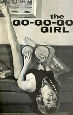 Bongo bingo. Beatnik girl (please follow minkshmink on pinterest)
