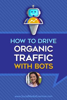 Discover how to integrate Messenger chatbots into your marketing and find tips Facebook Marketing Strategy, Social Media Marketing Business, Digital Marketing Strategy, Social Media Tips, Content Marketing, Affiliate Marketing, Internet Marketing, Online Marketing, Mobile Marketing