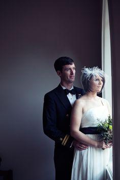 The Wedding Post of Arkansas wedding blog: Arkansas Wedding: Blair - Johnson