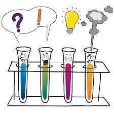 High School Chemistry Grade 11/12 Chemistry Book free of charge test lesson. Also, check other personalised online courses available on the platform. Photo credits: google images