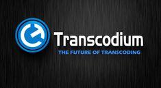 PR: John Mcafee Joins Decentralized Coding Platform Transcodiums Advisory Board