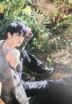 """Hangyul on The Star Magazine Unreleased cut! Doha, Yohan Kim, Maine, All About Kpop, Star Magazine, Thing 1, Kpop Guys, Kpop Aesthetic, Handsome Boys"