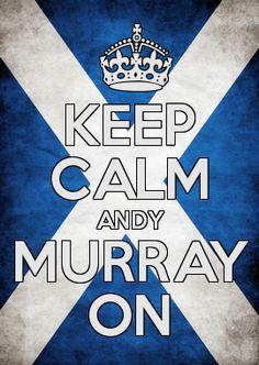 #AndyMurray #USOPEN #Tennis #Wimbledon