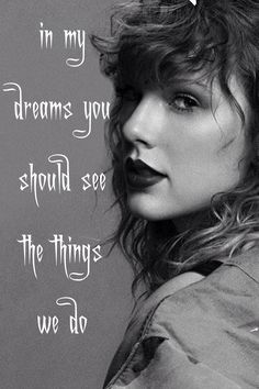 @thegirlwhocruisestoomuch // Taylor Swift //RFI Lyrics