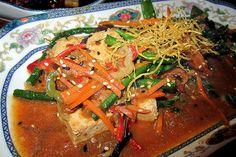Cool Macau Food Street In Macau images - http://www.macau-mega.com/cool-macau-food-street-in-macau-images-2/