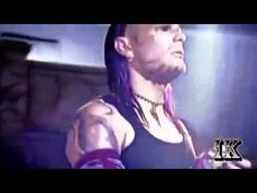 WWE Jeff Hardy New Theme Song and Titantron 2009