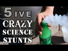 11 Awesome Science Experiments Your Kids Will Love To Try   Diply