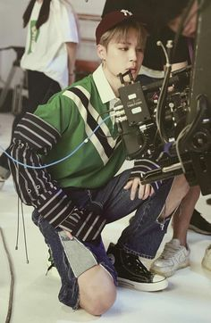 (Ft) (scan) bts memories of 2018 - jimin Park Ji Min, Busan, Bts Bangtan Boy, Bts Jimin, K Pop, Mochi, Yoonmin, South Korean Boy Band, Korean Singer