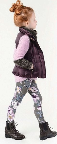 c3229a3929399 5483 Best Fashion for Children images | Little girl fashion, Girl ...